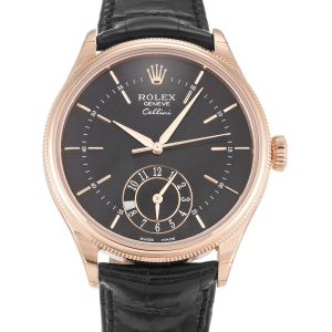 cellini 50525 - Top Watches