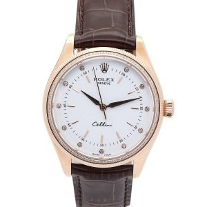 cellini 5310 - Top Watches