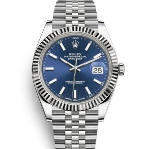 datejust 126234 - Top Watches